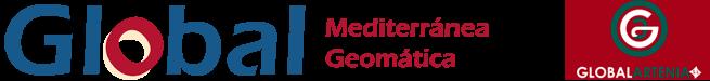 Global - Mediterránea&Geomática